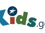 Kids.gov Teen Area